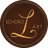 schokoLart Logo